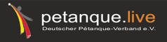petanque.live